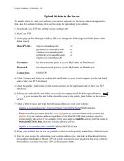 ProjectGuidance-Publisher-05.docx