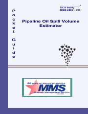 226546575-LeakDetection-PocketGuide-OilPipeline-2002-033