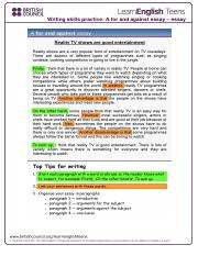 a_for_and_against_essay_-_essay_0.pdf