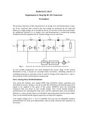 Exp4procedure.pdf