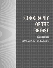 Sonography_of_the_Breast (1)