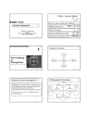 MGMT_strategy_session1_2012_student_6_per_page