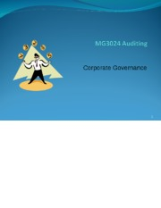 MG3024 Corporate Governance Lecture.pptv3.ppt