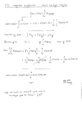 handout_-_double_integral_single_integral_acceleration