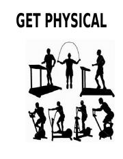 Get physical.pptx