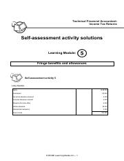self_assessment_m5