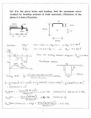 Tutorial 4 and solution.pdf