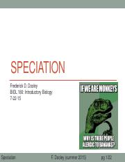 19 Speciation after class update.pdf