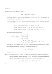 348_pdfsam_math 54 differential equation solutions odd