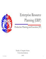 7_Production_Planning.pdf