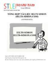 ieltsreadingfinal pdf target band 7 ielts journal tips for ielts