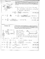 Hw_14_Solutions