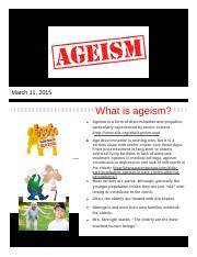 Ageism.docx