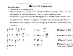 Maxwell's Equations Lec Sep-Dec2012.pdf