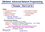 EBU6042_Threads_part3of3