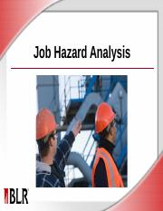 job_hazard_analysis.ppt