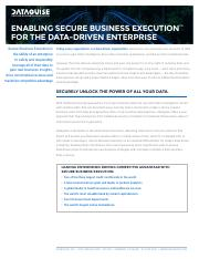 secure-business-execution_143415.pdf