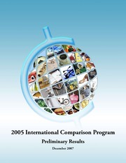 2005+International+Comparison+Program+for+L+note+2-2