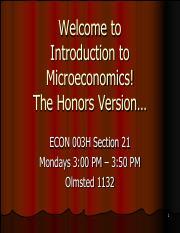 Introduction - ECON003H_W20.pdf