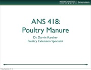 Poultry_Nutrient_management_13