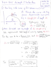 Lecture26_notes