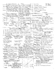 Intro to Macroeconomics Cheat Sheets (3)