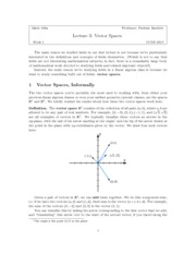 math108a_fall_2013_lecture3