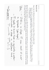 COMPLEXITY THEORY Spring 2007 Assignment Question 2