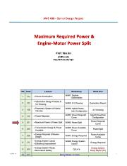 Lecture05 - Max power required and power split.pdf