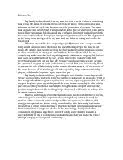 UC Essay Prompt   Leadership  Uc app essay examples