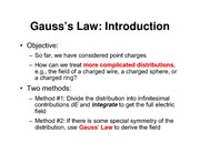 Physics32 Lecture3