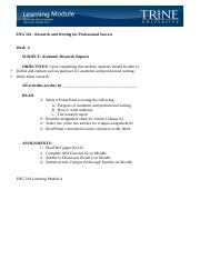 ENG 501 ol LM 4.docx