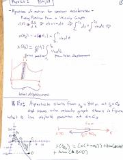 Physics lecture and recitation 9-14-16.pdf