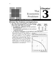 Chap3- The Econ Prob- Suggested Probs (2).doc