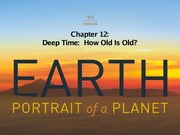 Earth4_lecturePPT_ch12