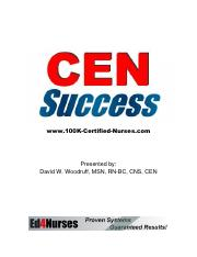 CENSuccess.pdf