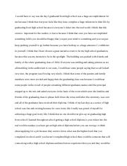 English Composition I W4 Assignment.docx