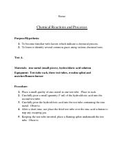 Grade 10 Chemical Reaction Lab.pdf
