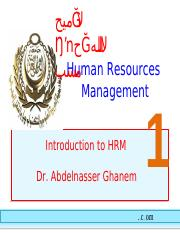 1 introduction to HRM.pptx