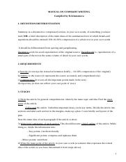 Summary Writing Manual for students.doc