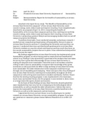 Essay on central bank of india image 1