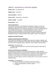 v400111_intro_to_vis_syllabus.doc