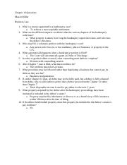 Chapter 40 Questions.docx