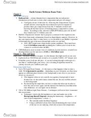 1086-Midterm-Notes.pdf