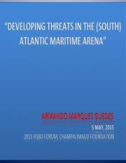 Developing_Threats_in_the_South_Atlantic.ppt