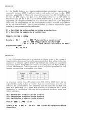 Dual-V/ía Ventana De Oficina Banco Tienda Autob/ús Estaci/ón Hospital Contador Mostrador Intercomunicador Ventanilla Externo Altavoz Guardia Cristal