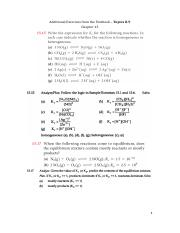 Topic 8-9 solutions.pdf