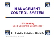 Meeting 11 & 12 - Management Control System.pdf