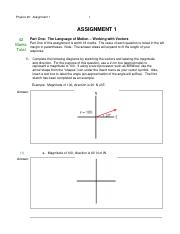 assignment_1_unit_a (1) (Autosaved).pdf