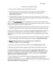Poetry Criticism Instructions (2).DOC